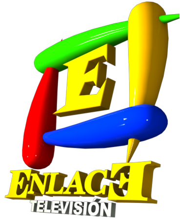 Enlace TV Colombia
