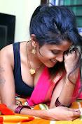 rgv sridevi heroine anushkriti hot stills-thumbnail-3