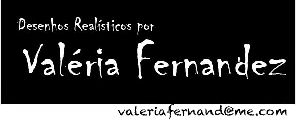 Valéria Fernandez