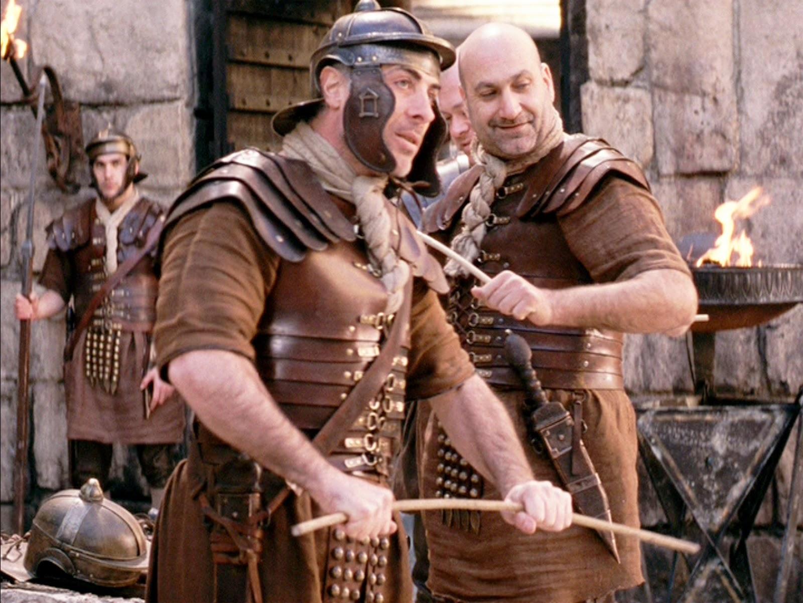 models imperial roman helmets delenda est wildfire games