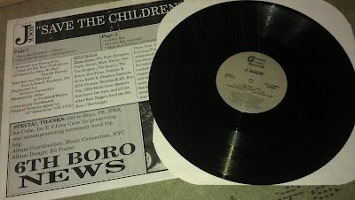 J_Rock-Save_The_Children-VLS-1991-FTD