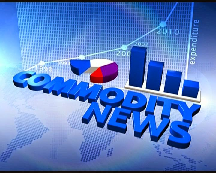 3mteam commodity tips, mcx tips, Angry calls, Today commodity News
