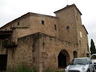 Palau de Biure