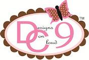 designsoncloud9