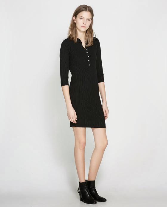 Brilliant Zara Maxi Dresses Maxi Dresses Women Zara