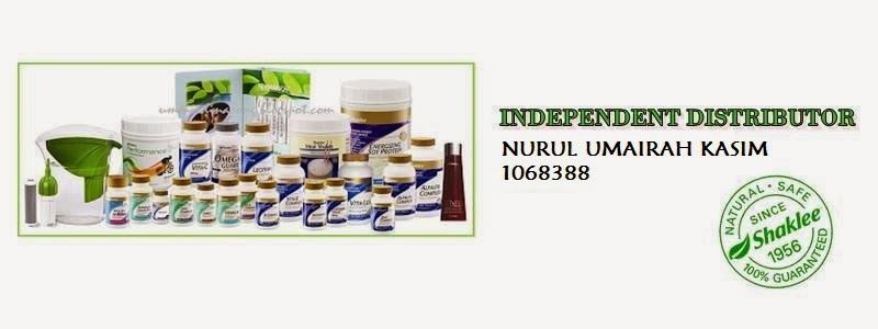 Independent Distributor