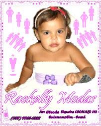 Rackelly Modas