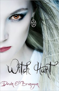 https://www.goodreads.com/book/show/9631964-witch-hunt