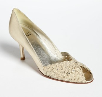 http://shop.nordstrom.com/s/stuart-weitzman-chantelle-pump/3032588?origin=category-personalizedsort&contextualcategoryid=0&fashionColor=Gold&resultback=4527&cm_sp=personalizedsort-_-browseresults-_-1_12_D