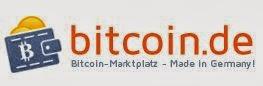 Comment acheter un Bitcoin en ligne?