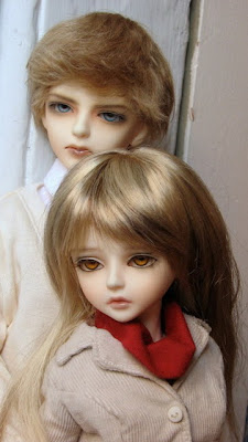 Boys Cute Dolls Images,Latest Cute Dolls Profile Pictures,boys Dolls Wallpapers,Dolls Pictures,Dolls Images,Doll