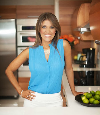 "Ingrid Macher arranca ""Lunes de Arrepentimiento"" en W Radio 690 AM"
