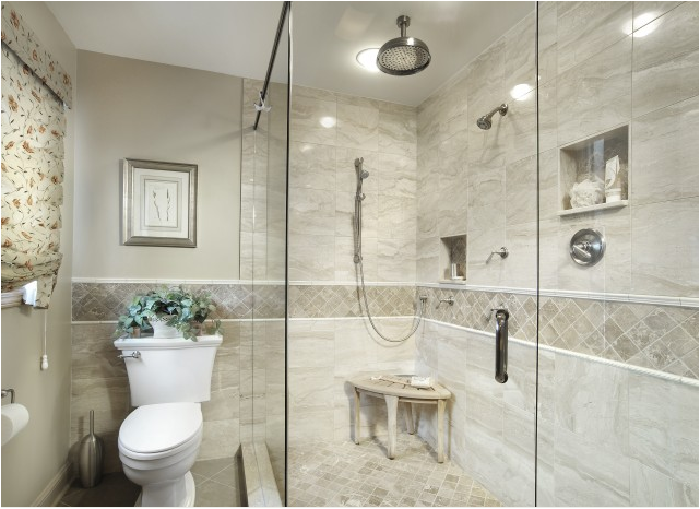 Traditional Bathrooms Designs. Traditional ...