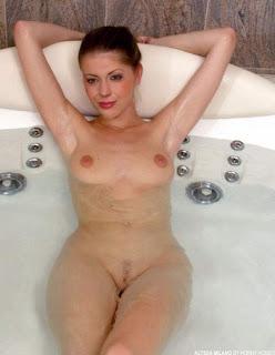Alyssa Milano nudes,Celebrity naked,celebrity fakes,celebrity porn,porn pictures,porn Image