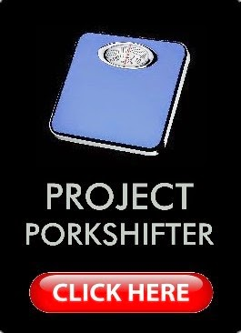 PROJECT PORKSHIFTER