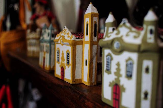 São joao del rey, tiradentes, Brasil, minas gerais, MG, igrejas, históricas, estrada real, cultura, artesanato