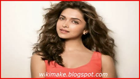 best earning bollywood actresses 2014 learn online money