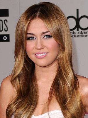 Miley Cyrus Imágenes