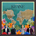 Keane - The Best Of