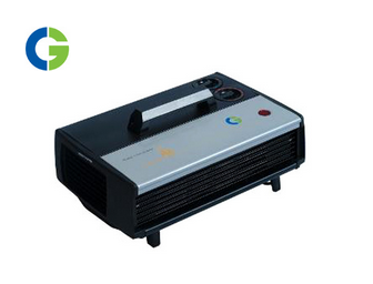 Snapdeal: Buy Crompton Greaves CG-EH2 Fan Room Heater at Rs.1690