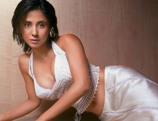 urmila matodkar photo nude