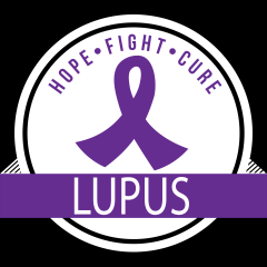 Lupus Upcoming 2019