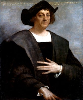 Christopher_Colombus_Facts_Christopher_Columbus