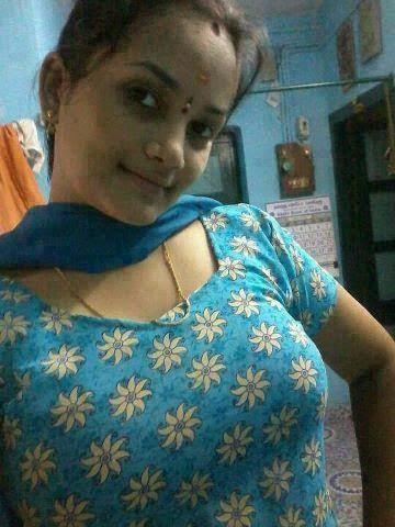 Hot soothu image new calendar template site for Desi sexy imege