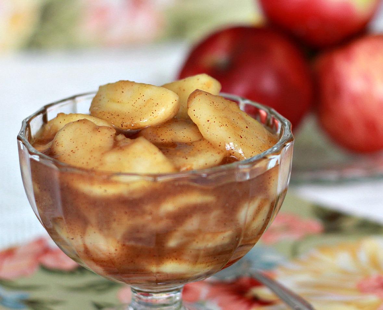 sauteed+apples+fried+5916.jpg