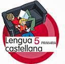 Lengua Castellana 5º