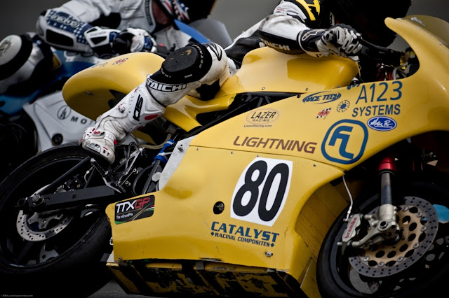 2011-TTXGP-electric-motorcycle-racing-series