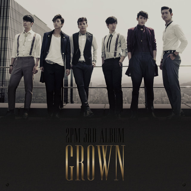 ?myprom15e?: [Programa de Variedades] Intimate Note c/ Super Junior