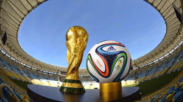 final copa del mundo 2014