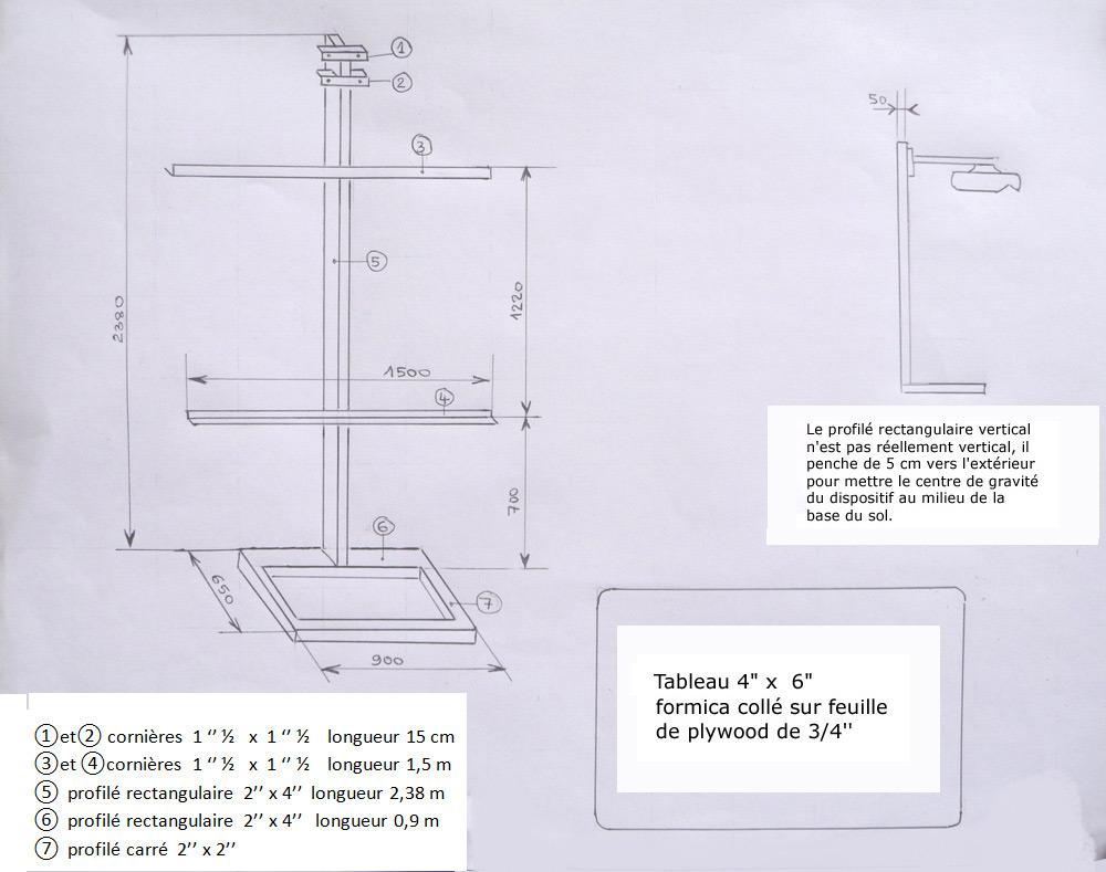 education num rique en ha ti le tableau num rique mobile. Black Bedroom Furniture Sets. Home Design Ideas