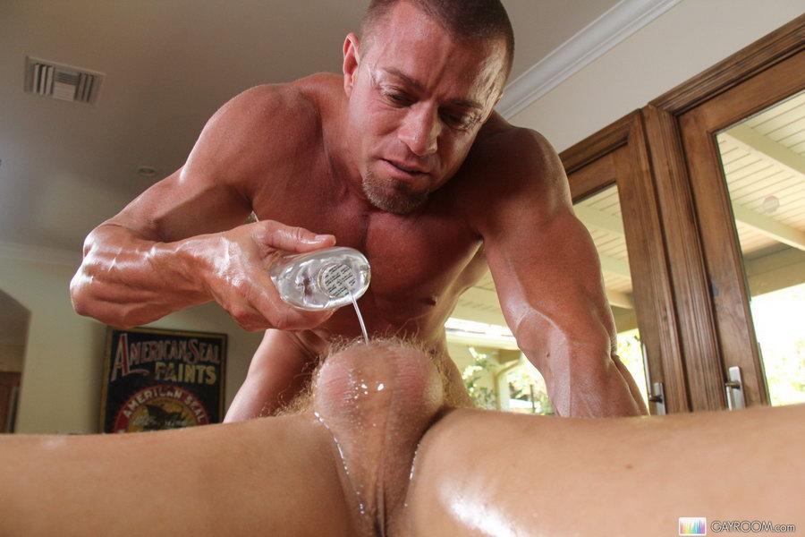 massagem lingam lisboa rapazes gays na webcam