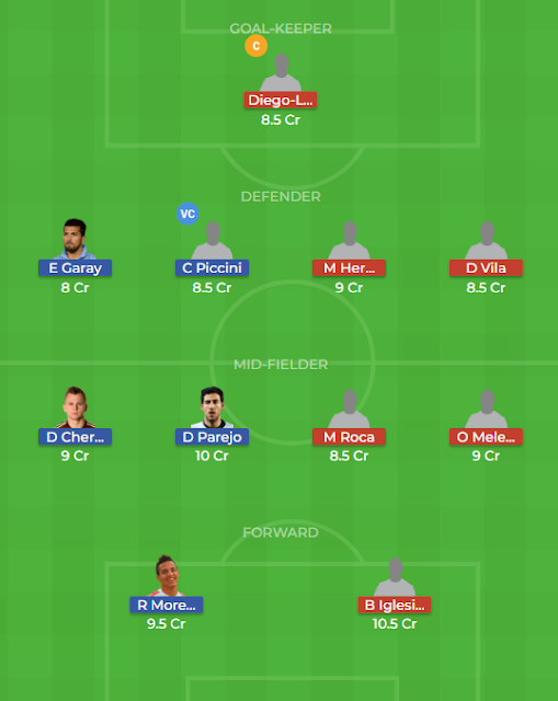 esl vs vil dream11,dream11,ml w vs ku w dream 11,bur vs liv dream 11,vil vs esl dream11,vil vs esl dream11 team,esl vs val dream 11 team,dream 11,dep vs esl dream 11,val vs esl dream 11 team football,val vs esl team dream 11 today match,esl vs rm dream 11 team,val vs esl dream11,val vs esl team players for dream 11 team,val vs esl dream 11 team 17 february 2019