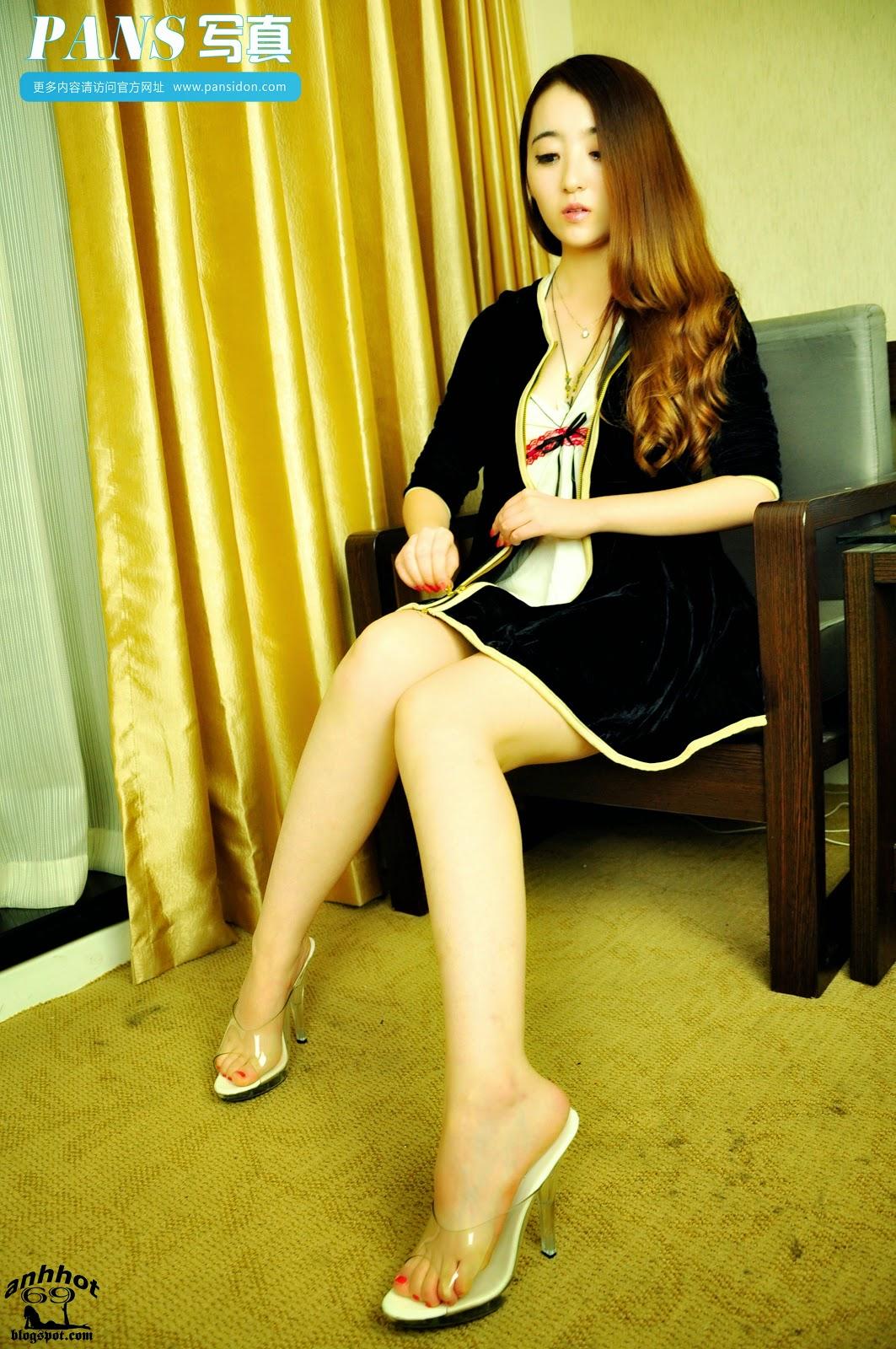 zi_xuan-pansidon-02342878