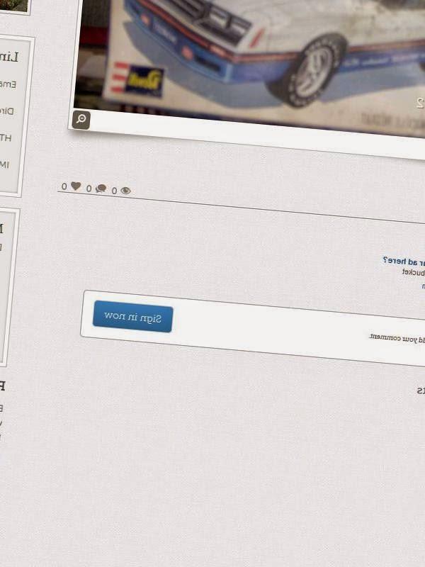 Windows Media Player Compatible Dvd Decoder