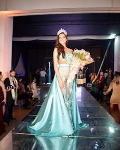 Miss RN 2019