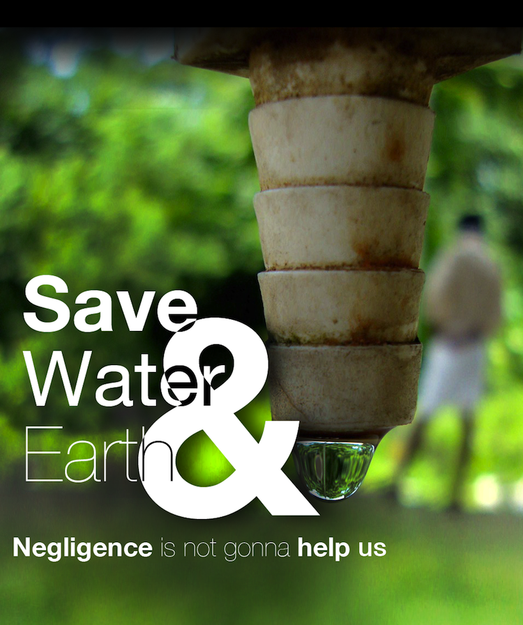 save earth save life See a rich collection of stock images, vectors, or photos for save earth you can buy on shutterstock explore quality images, photos, art & more.