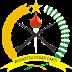 Logo Dinas Penerangan TNI Angkatan Darat (Dispenad)