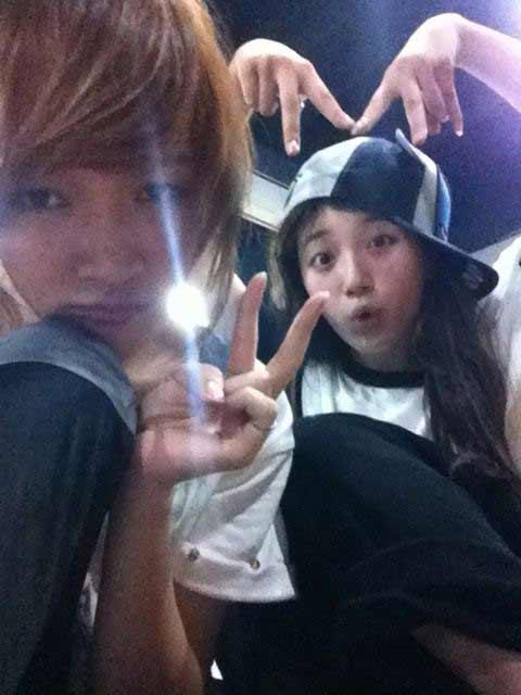 Suzy+Jia{♥}Jiazy 1316009729_203580