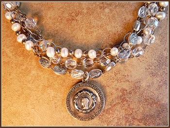 Full of Grace Jewelry