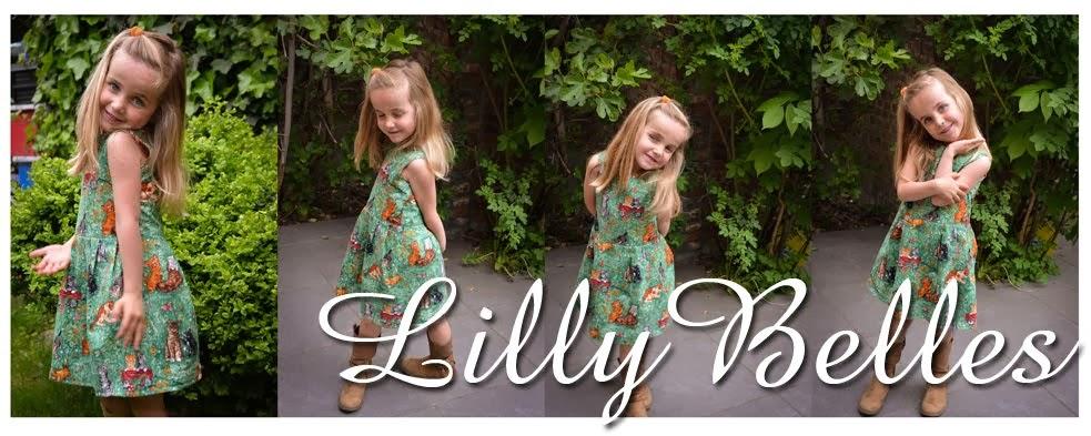 LillyBelles