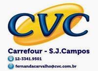 CVC São José