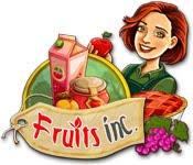 Fruits Inc v1.0 Cracked-F4CG