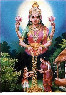 Kanakadhara_Stotram