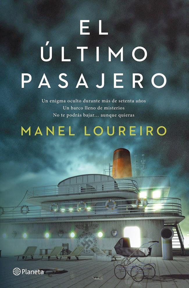 http://planetadelibros.com/el-ultimo-pasajero-libro-91982.html