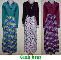 http://www.harinihouse.com/2012/10/gamis-ck-trio-sabira-bahan-jersey-kaos.html
