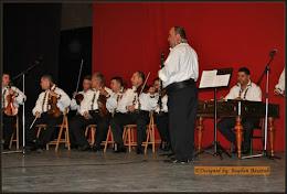"""Festivalul """"Ioan Blajan"""" & Excursie Maramures 29.06.11"""